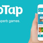 Tap Tap Download – Abaixo