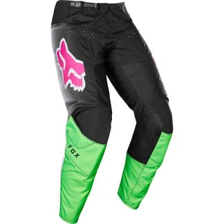 Fox 180 FYCE Multi Youth Pants