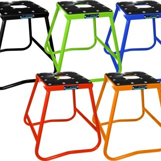 Apico Motocross Enduro Bike Stand