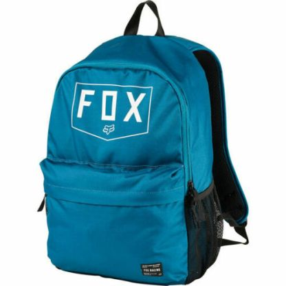 Fox Legacy Backpack Maui Blue