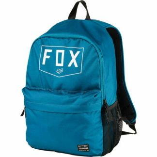 Fox Legacy Backpack Maui Blue