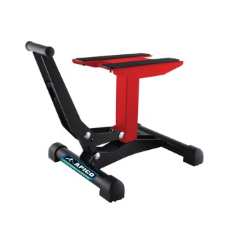 APICO XTREME BIKE LIFT RED