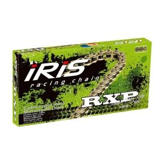IRIS CHAIN 520 x118 RXP