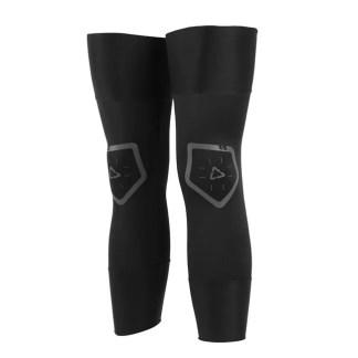 Leatt Knee Brace sleeve C-Frame Pair Adult