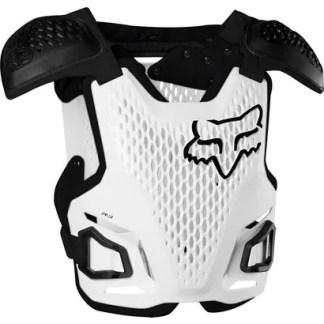 Fox Racing R3 Protector 3