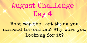 Aug14day4