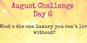 Aug14day6
