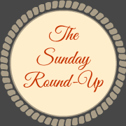 Feeisms | Sunday Round-Up