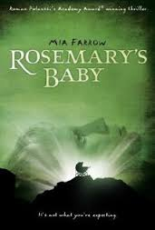 rosemarybaby