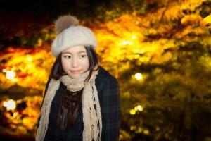Autumn_Illumination_in_Tokugawa_Garden