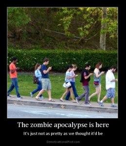the-zombie-apocalypse-is-here