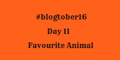 blogtober11