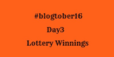 blogtober3
