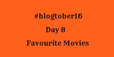 blogtober8