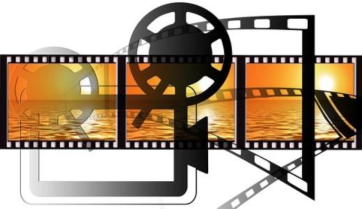 金曜ロードショー【映画キングダム】再放送はある?見逃してフル動画を無料で視聴する方法は?