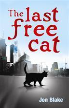 last free cat cover