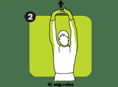 getImage (27)