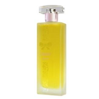 Image illustrant le parfum imagines de fabiani