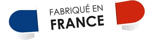 image logo made in france