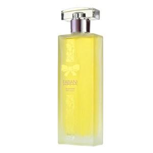 image parfum maijoli