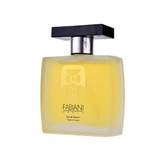 parfum-homme-karouso