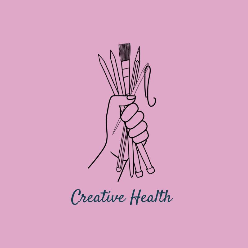 People Like Us Creative Health Festival