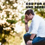 Optimized-CBD-for-Anxiety-and-Depression-1030×579