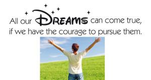 dreams-300x159