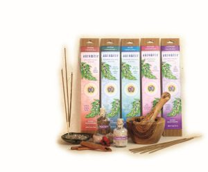 incense group-wht