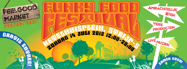FeelGood-Food-Festval-Flyer-2013-website