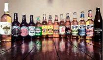 Cider-assortiment-slider