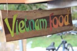 vietnamama2