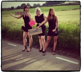 fashionfest2_Fotor