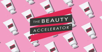 UK beauty start-ups invited to pitch for £150,000 investment