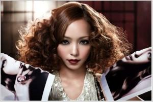 安室奈美恵 画像 若い