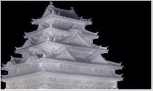 札幌雪まつり 2014