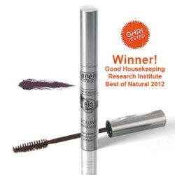 Lavera Volume Mascara at Love True Natural