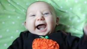 happy_vivi_pumpkin