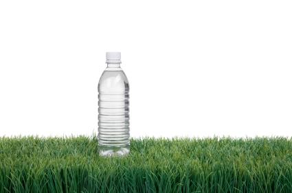 WaterBottle_Grass
