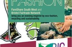 FareFashion-Event-Poster