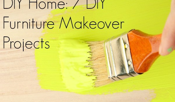 diy-home-7-diy-furniture-makeover-projects