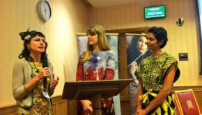 Ethical-Fashion-Forum-2013-Pachacuti-Carry-Somers