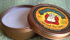 Booda Butter Review