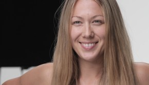 Colbie Caillat Gets Real in Her New Music Video