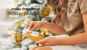 Holiday Shopping How to Make Your Dollars Count