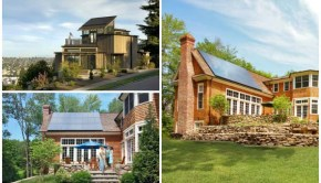 Deck Your Roof with Solar Power: A Sweepstakes!