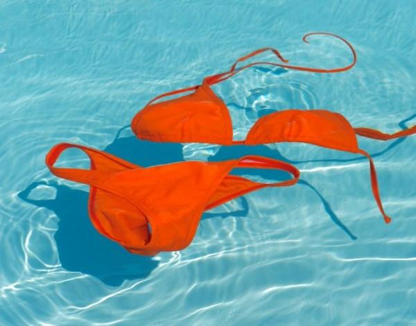 Go Ashley Graham! SI Swimsuit Issue Plus Size Model <div class=