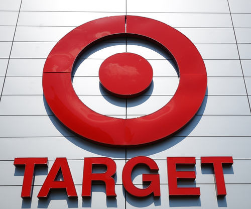 Shopping For Ethical Clothing A Look At Target's Store Brand