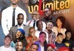 Download Latest World Wide Gospel Unlimited Mixtape