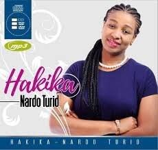 Nardo Turid – Hakika (Mp3 Download + Lyrics)